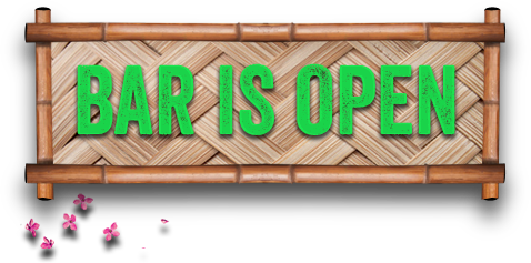 bar_is_open