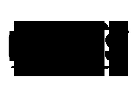 Koktaily