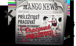 mango_news2