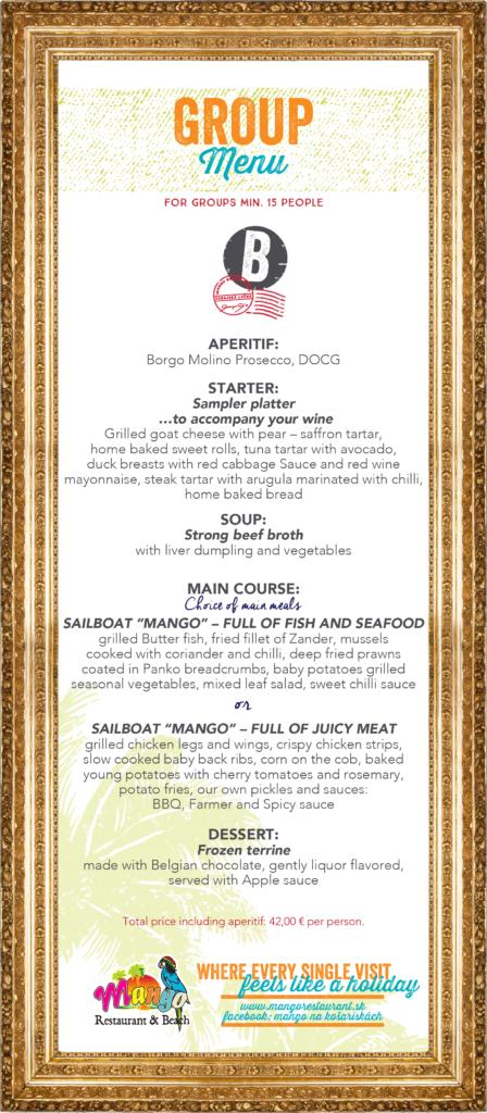 menu-pre-supiny_B_ENG-UPDATE