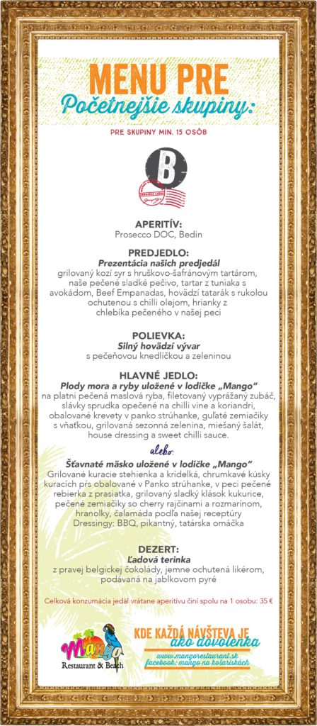 menu-pre-supiny_B_SK