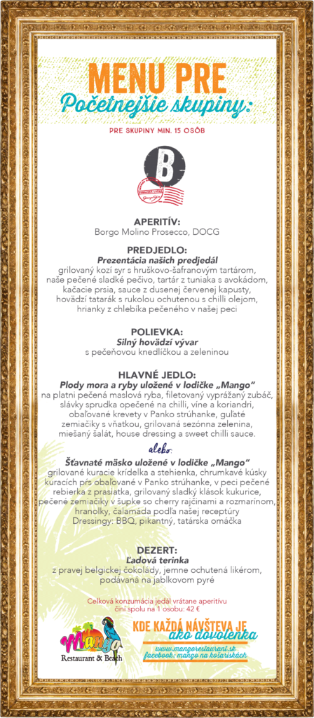 menu-pre-supiny_B_SK-UPDATE