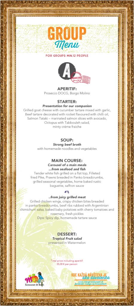 menu-skupiny-a-en