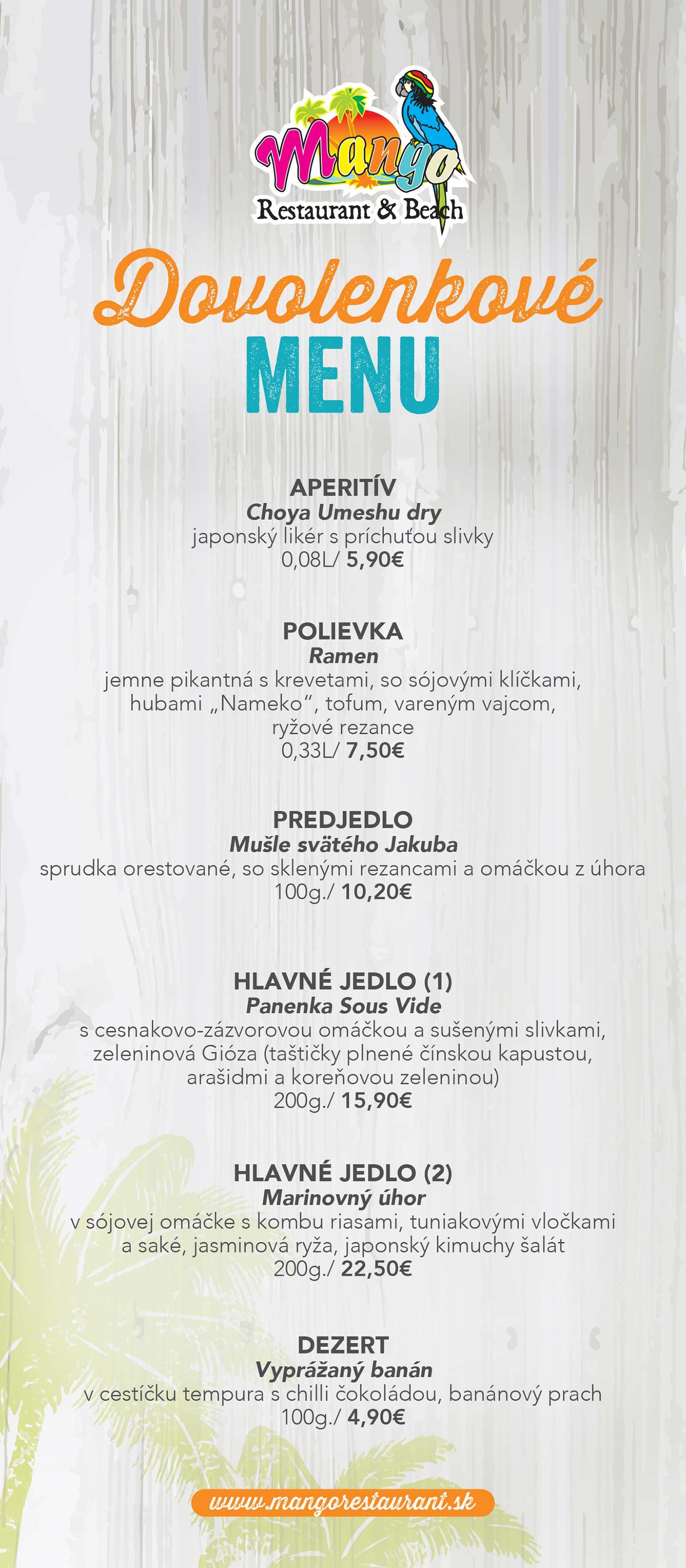 menu_jan_sk