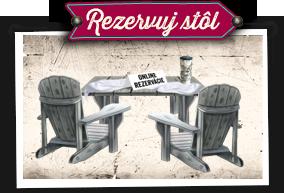 rezervation2