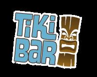 tiki_bar