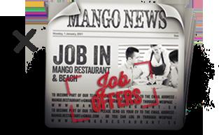 mango_news2_en