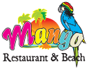 Mango Restaurant & Beach